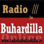 Radio la Buhardilla Spain, Santander