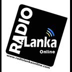 Radiolankaonline Sri Lanka