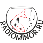 Radiominor.ru - Jazz Channel Russia