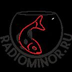 Radiominor.ru - Music For The Soul Russia