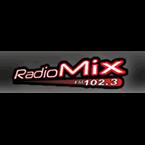 Radiomix 102.3 FM Argentina, Resistencia
