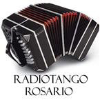 Radiotango Rosario Argentina