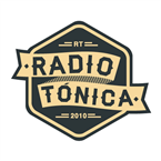 Radiotonica Mexico