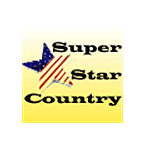 Radioup.com - Super Star Country United States of America, Royal Oak