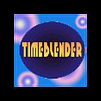 Radioup.com - Time Blender United States of America, Royal Oak