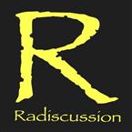 Radiscussion United Kingdom