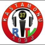 Radyo 37 Turkey