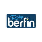 Radyo Berfin Turkey