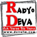 Radyo DEVA (devafm.com) Turkey