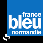 France Bleu Normandie 102.6 FM France, Caen