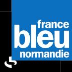 France Bleu Normandie 102.6 FM France, Caen