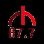 Radyo Hacettepe 87.7 FM Turkey, Ankara