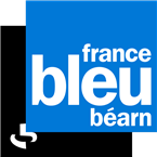 France Bleu Béarn 102.5 FM France, Lourdes