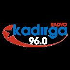 Radyo Kadirga 96.0 FM Turkey, Trabzon
