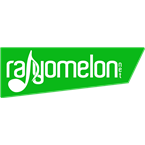 Radyo Melon Turkey, İstanbul