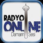 Radyo Online Turkey, Ankara