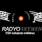 Radyo Seymen FM Turkey