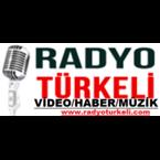 Radyo Türkeli Turkey