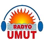 Radyo Umut FM 107.6 FM Turkey, Antalya