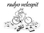 Radyo Velespit Turkey