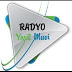 Radyo Yesil Mavi Turkey