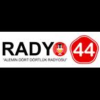 Radyo44 Turkey