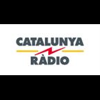 Catalunya Radio 102.2 FM Spain, Rocacorba