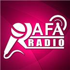 Rafa Radio India