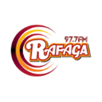 Rafaga Tepic 97.7 FM Mexico, Tepic