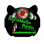RainSMediaRadio Nigeria