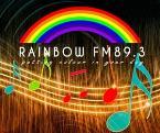 Rainbow FM 89.3 FM Australia, Warwick