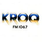 KROQ 106.7 FM United States of America, Los Angeles
