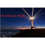 Red Beacon Radio United States of America
