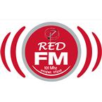 Red FM 101 FM Nepal