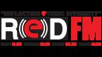 RED FM Canada 93.1 FM Canada, Vancouver