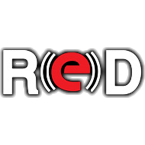 Red FM 93.1 FM Canada, Vancouver