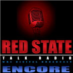 Red State Talk Radio Encore USA