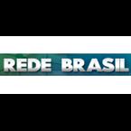 Rede Brasil TV Brazil, Paulista
