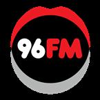 96FM 96.1 FM Australia, Perth