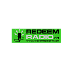 Redeem Radio FM United States of America