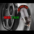 Reel Talk Radio Network United States of America