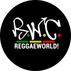 ReggaeWorld Radio Costa Rica