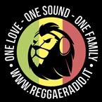 Reggaeradio.it Italy