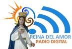 RADIO REINA DEL AMOR Costa Rica