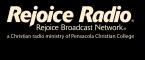 Rejoice Radio 89.5 FM United States of America, Pensacola