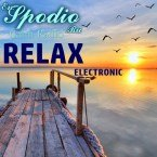 Relax Electronic Russia