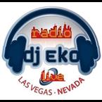 Radio Eko - Las Vegas United States of America