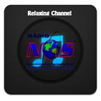 Relaxing Channel RadioNOS Brazil, Fortaleza