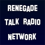 Renegade Talk Radio United States of America