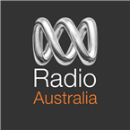 ABC Radio Australia English Australia